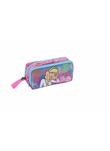 Barbie Kalem Çantası